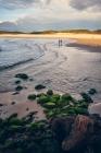 Praia da Bordeira II