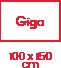 classique 100x150 G