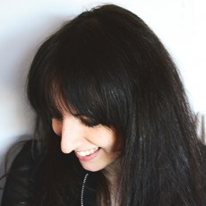 Nathalie Cubéro