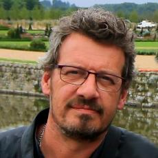 Antoine Daniel