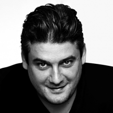 Sylvain Binet